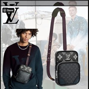 Louis Vuitton Amazone Sling Bag for Sale in Anaheim, CA
