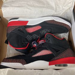 Jordan Spizike Size 12 for Sale in Chicago,  IL