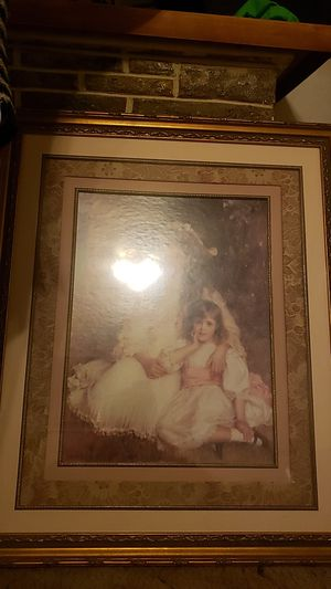 Two girls for Sale in Evansville, IN