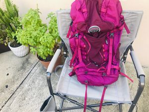 Women's Osprey Backpack Kyte 46 for Sale in Philadelphia, PA
