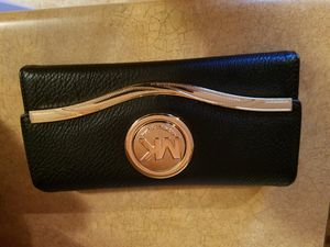 MK wallet for Sale in Normal, IL