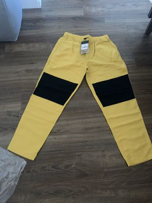 Northface pants for Sale in San Jose, CA