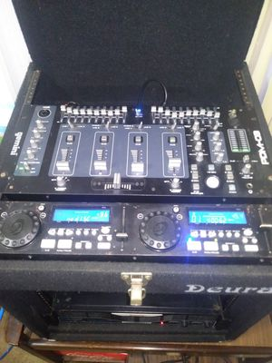 Mixer for Sale in Oxon Hill, MD