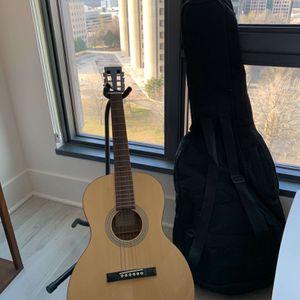 Guitar for Sale in McLean, VA