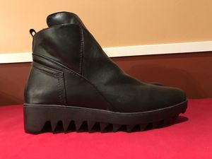 DB DK Women's Size 8 Boots Brand New for Sale in Millbrae, CA