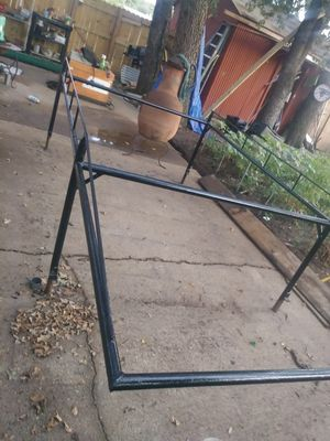 Ladder rack for Sale in Irving, TX