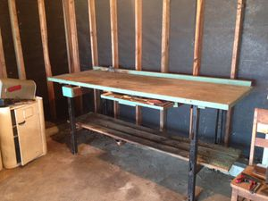 Tool/workbench for Sale in Columbus, OH