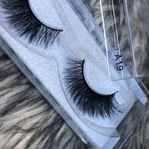Mink eyelashes for Sale in Los Angeles, CA