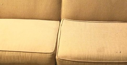 FREE Pull Out SOFA Couch for Sale in Phoenix,  AZ