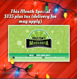 December Special for Sale in Spring, TX
