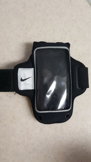 Zumba Work out walking Phone holder arm phone holder gym equipment for Sale in Industry, CA