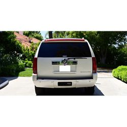 Selling my 2008 Cadillac Escalade $1000 for Sale in Detroit,  MI