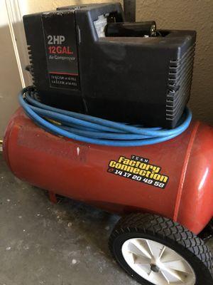 Air compressor for Sale in Livermore, CA
