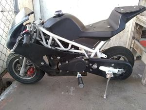 Brand new motorcycle $250 or best offer for Sale in Oxnard, CA