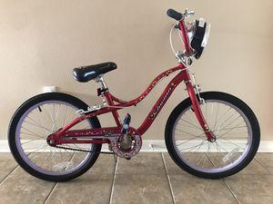 """Schwinn 20"""" bike for Sale in Riverview, FL"""