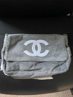 Chanel VIP Precision Bag for Sale in Battle Ground,  WA