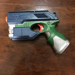 Nerf Scout Gun for Sale in Port St. Lucie, FL
