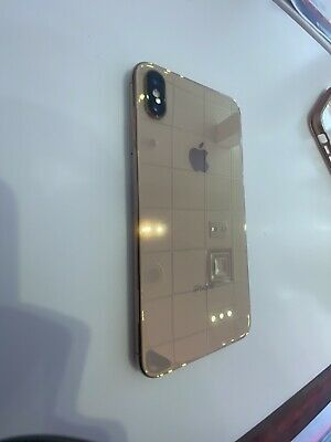 iPhone Xs Max for Sale in Payson, AZ