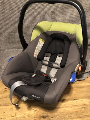 Carseat for Sale in Molalla, OR