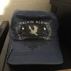 Calvin Klein Casual Cap for Sale in Sacramento,  CA