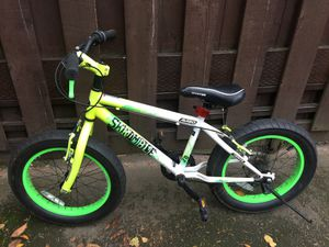Kids bike for Sale in Beavercreek, OR