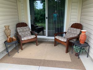 Patio furniture for Sale in Reynoldsburg, OH