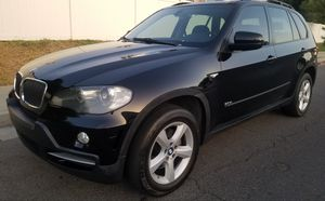 X5 for Sale in Riverside, CA