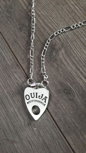 Ouija Board Planchette for sale | Only 3 left at -75%