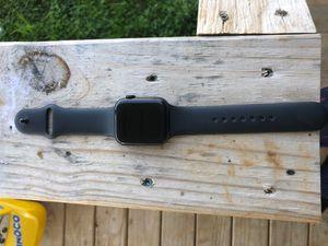 Apple Watch 5 Generation for Sale in Clarksville, TN
