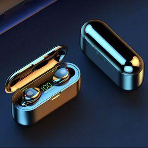 Bluetooth Earbuds Headphones Earphones for Sale in Las Vegas, NV