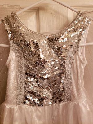 Girls Angel or Bride Dress for Sale in Phoenix, AZ