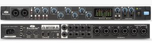Focusrite Saffire PRO 40 20x20 Audio Interface for Sale in Golden, CO