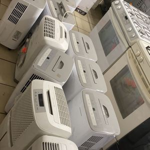 Frigidaire Dehumidifiers for Sale in Detroit, MI