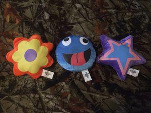 Baby/Kids Toys for Sale in Pride, LA