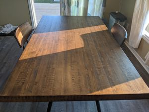 Kitchen table for Sale in Lorain, OH