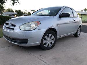 2006 Hyundai Accent $999 for Sale in Phoenix, AZ
