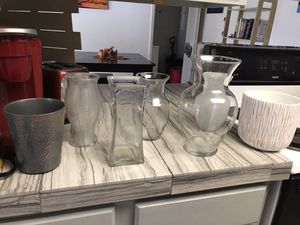 Vases for Sale in Denver, CO