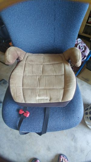 Booster seat for Sale in East Alton, IL
