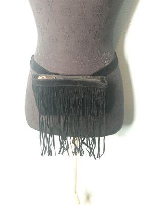 Waist Belt Bag for Sale in Houston, TX