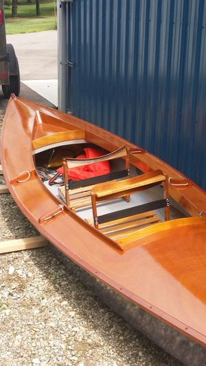 Kayak for Sale in Hazel Park, MI