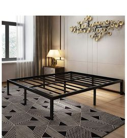 Bed Frame 3000 lbs, for Sale in Pico Rivera,  CA