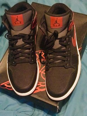 Men Air Jordan's (12) for Sale in Casa Grande, AZ
