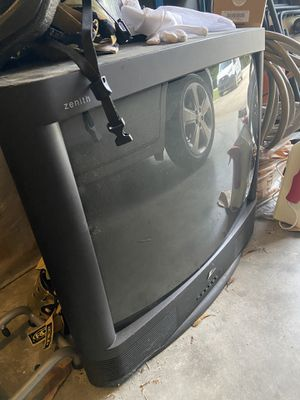 Free TVs for Sale in Brentwood, NC