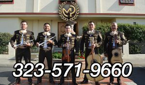 Mariachi Perla for Sale in Los Angeles, CA
