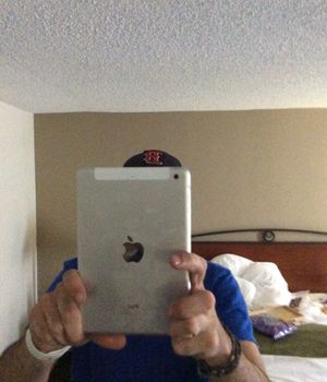 Apple I pad mini for Sale in Tyler, TX