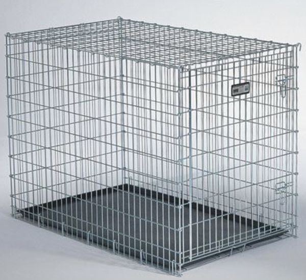 Midwest Dog/ Cat Crate