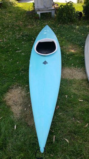 Delvo Kayak for Sale in Boise, ID