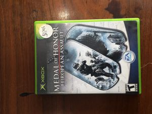 XBOX 360 for Sale in Hamtramck, MI