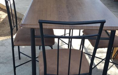Coffe Table for Sale in Reedley,  CA