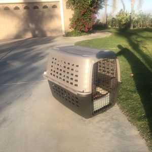 Dog Carrying Cage for Sale in Norco, CA